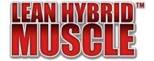Lean Hybrid Muscle