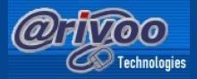 Arivoo