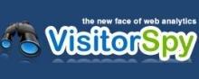 VisitorSpy
