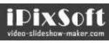 IpixSoft