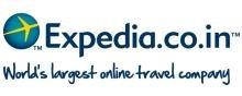 Expedia Inc