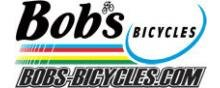 Bobs Bicycles