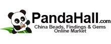 Pandahall