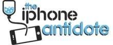 iPhone Antidote