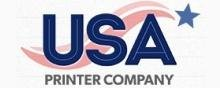 USA Printer Company