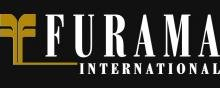 Furama International