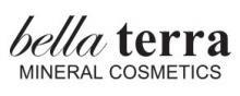 Bella Terra Mineral Cosmetics