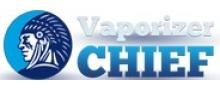 Vaporizer Chief