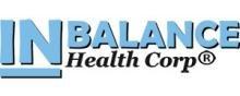 INBalance Health Corp