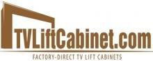 TVLiftCabinet