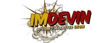 IMDevin