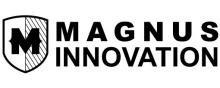 Magnus Innovation