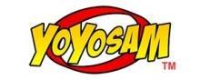 Yoyo Sam