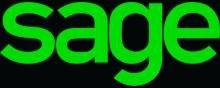 Sage One CA