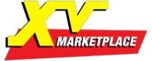 XVMarketplace vouchers