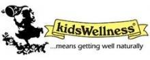 KidsWellness