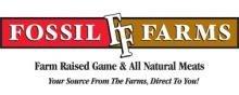 Fossil Farms