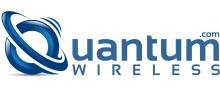 Quantum Wireless