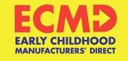 ECMD Store