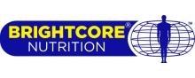 Brightcore Nutrition