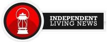 Independent Living News