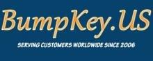 BumpKey