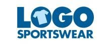 Logo Sports Wear