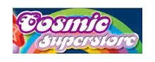 Cosmic Superstore