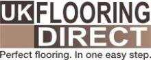 UK Flooring Direct vouchers