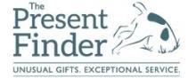 Present Finder