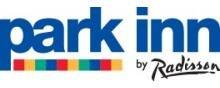 Park Inn vouchers