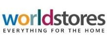 World Stores