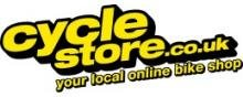 Cycle Store vouchers