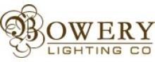 Bowery Lighting