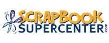 Scrap Book Super Center