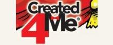 Created 4 Me