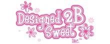 Designed 2B Sweet