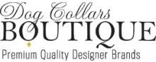 Dog Collars Boutique