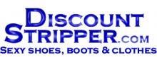 Discount Stripper