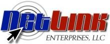 Net Link Enterprises