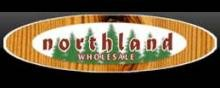 Northland Wholesale