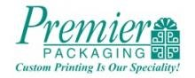 Premier Packaging