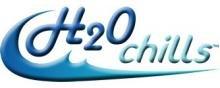 H2O Chills
