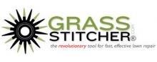 Grass Stitcher
