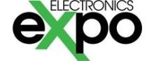 Electronics-expo