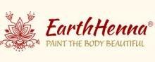 Earth Henna