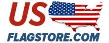 US Flag Store