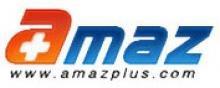 Amazplus