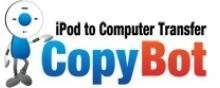 ICopyBot