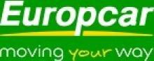 Europ Car vouchers